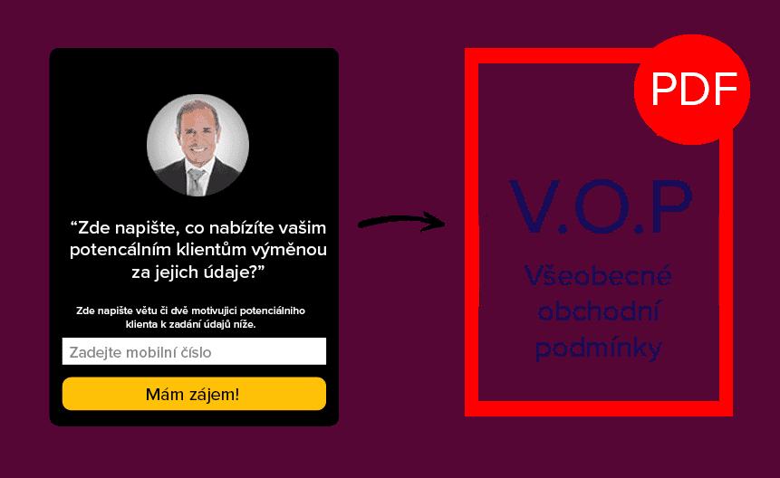 VOP-PDF